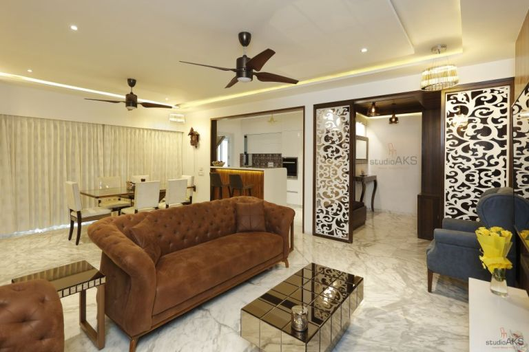 Chitnavis-Residences-at-Bellavista-Nagpur-Interior-Fit-outs-Studio-Aks-33