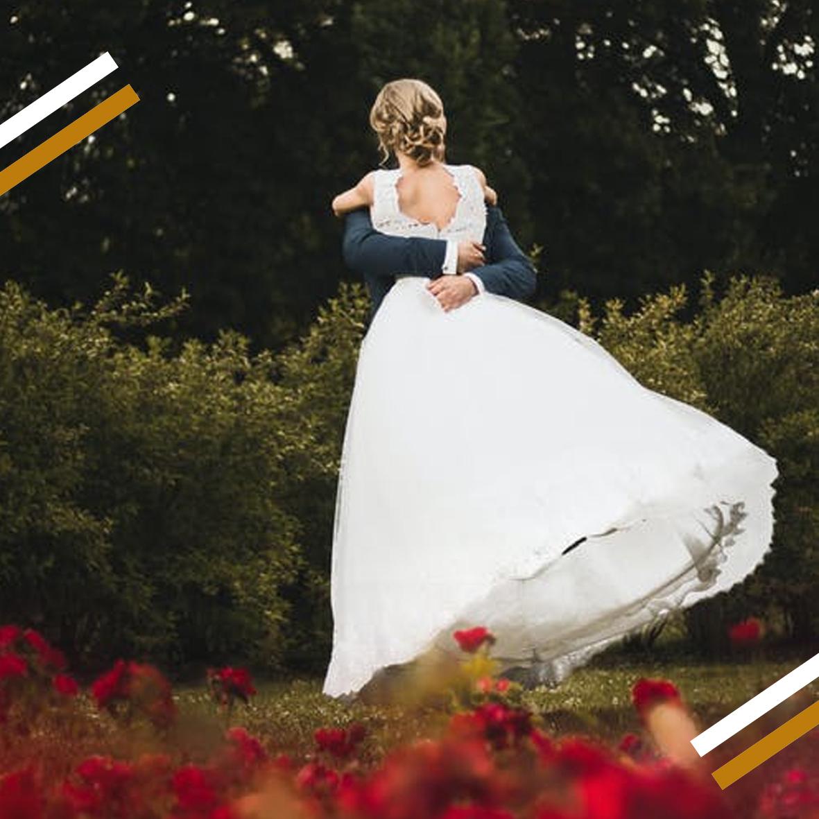 limity osób na weselu