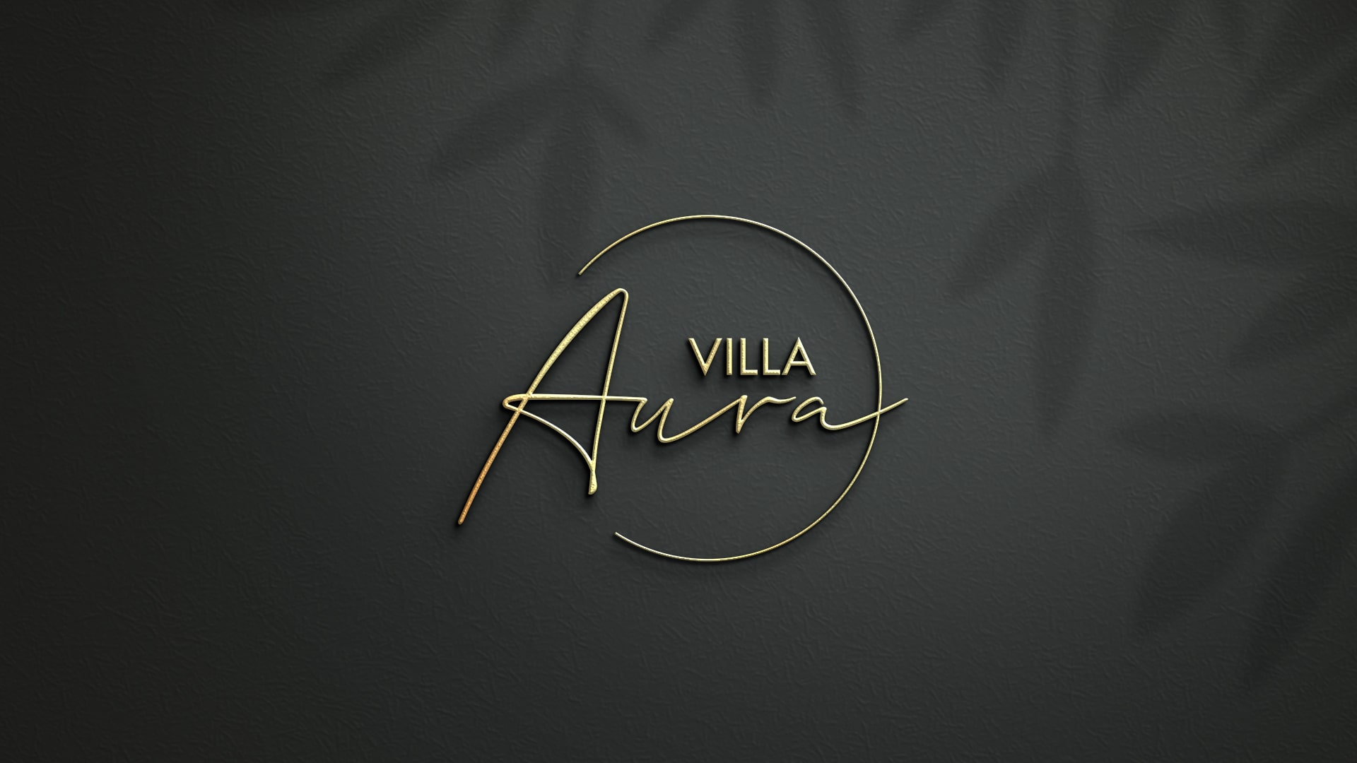 projekt logo - projektowanie logo