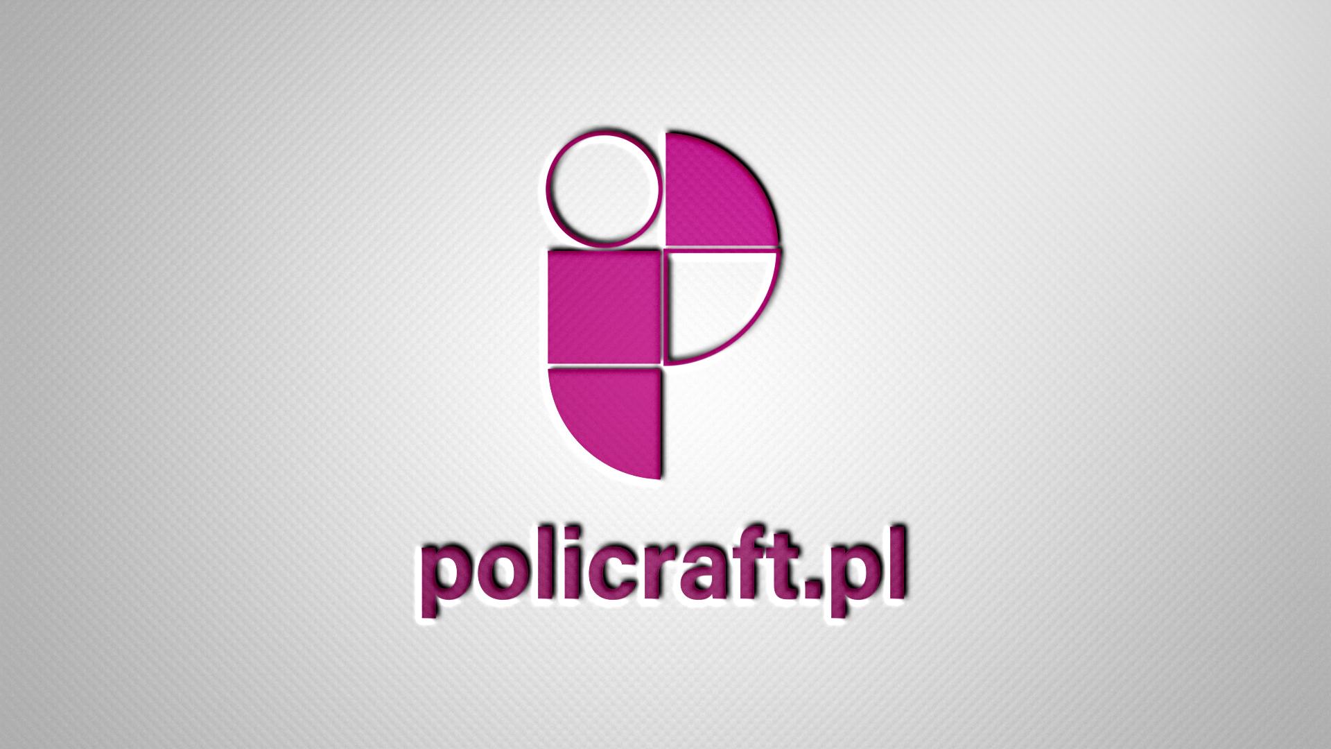 projektowanie logo firmwoe