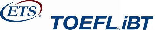 Certificazioni di inglese Ielts e Toefl per universit allestero  VACANZE STUDIO ALLESTERO E
