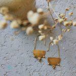 PicsArt_09-01-01.47.44