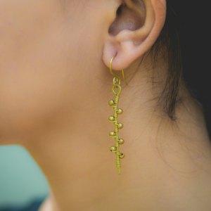Flute-earrings-2.jpg