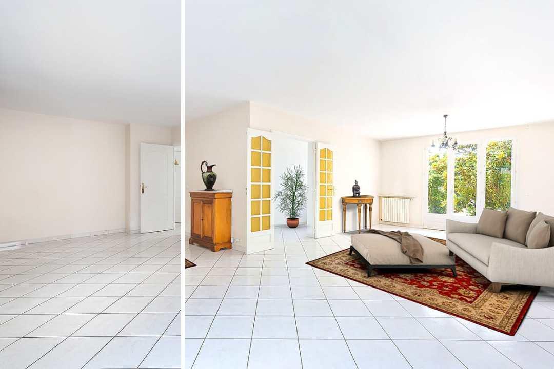 real estate photography 2d 3d floor plans home staging studio aoustin. Black Bedroom Furniture Sets. Home Design Ideas