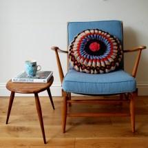 Furniture Studioartofficial