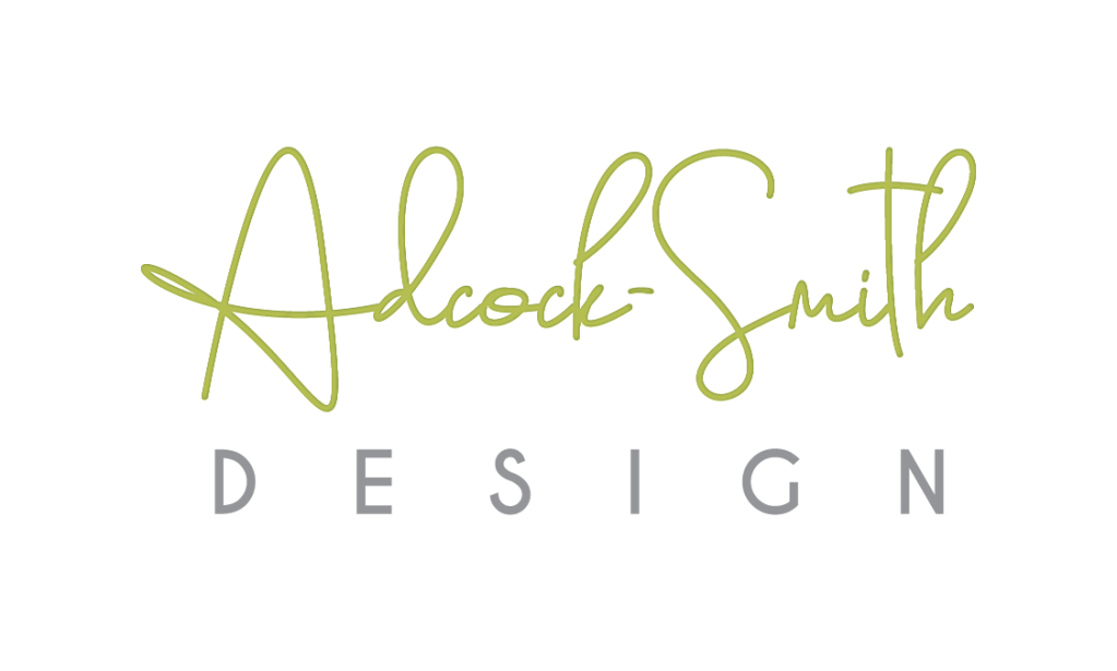 Adcock Smith Design logo