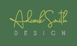 Adcock Smith Design logo