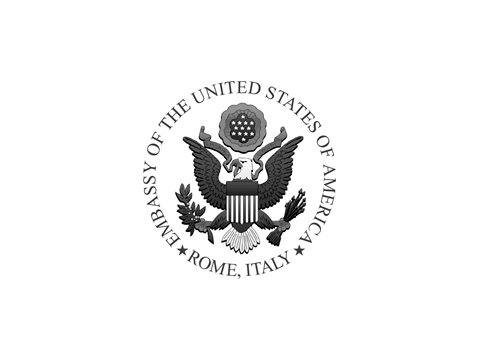 Embassy of the United States of America in Rome
