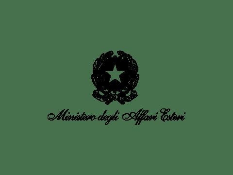 Ministero degli Affari Esteri