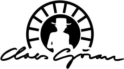 Logo « Studiobang