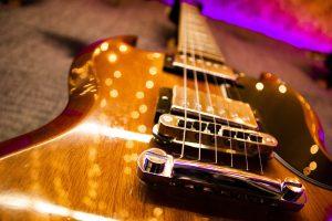guitar_natural