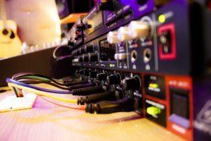 studio_closeup