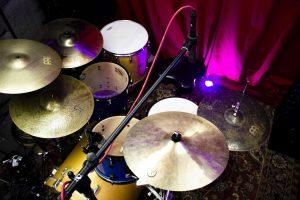 drums_top