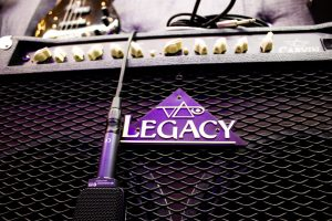 amp2_legacy