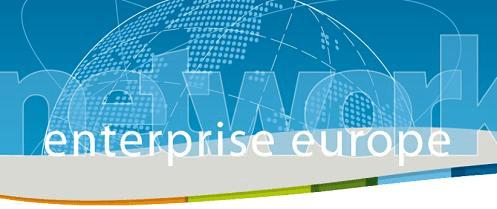 Enterprise Network Studio Baroni