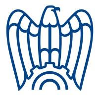 logo_sociale