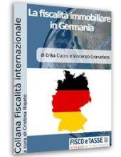 ebook-germania-7380300248