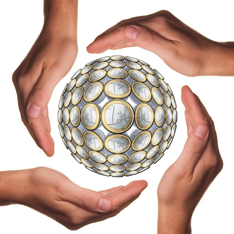 Investimenti agevolati, tensioni finanziarie, crisi d'impresa. Parte 1.