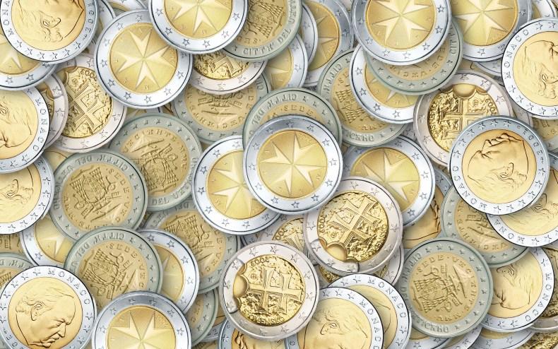 UE: strumenti finanziari disponibili per le piccole imprese, i loro programmi commerciali, le reti, le idee d'impresa (parte 2).