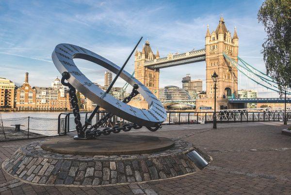 Regno Unito: effetti pratici del Codice di Corporate Governance del 2018 (di Ascheri & Partners – London)