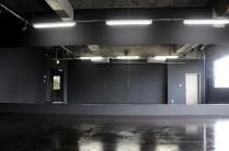 スタジオバース岡山問屋町2F,DANCESTUDIO03 38帖
