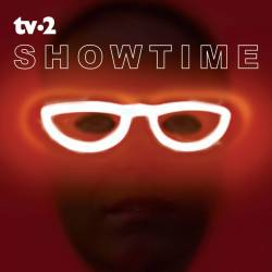 TV-2	 – Show Time