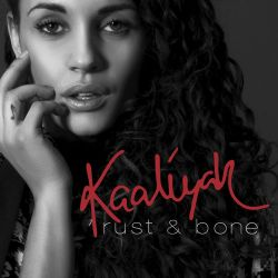 Kaaliyah	– Dark Pop – First Sequence