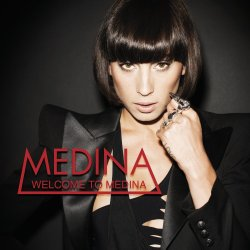 Medina – Welcome To Medina