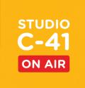 Studio C-41