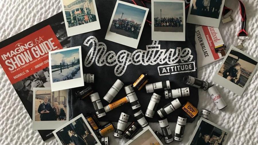 negative-attitude