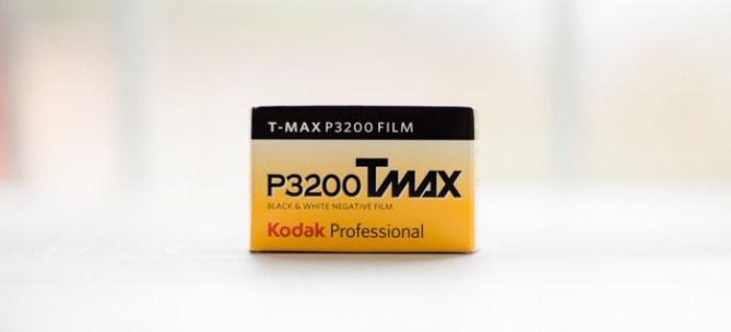 TMAX3200-1-3