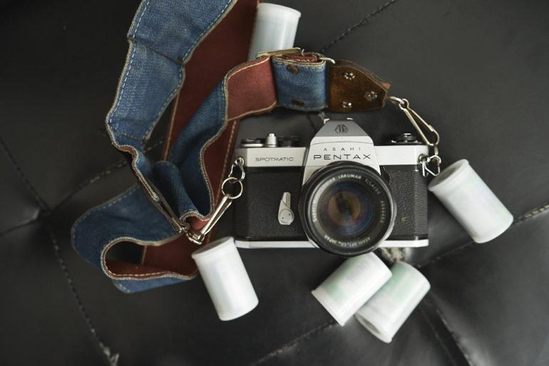 Chris-Gampat-The-Phoblographer-Pentax-Spotmatic-product-images-studio-1-770x514