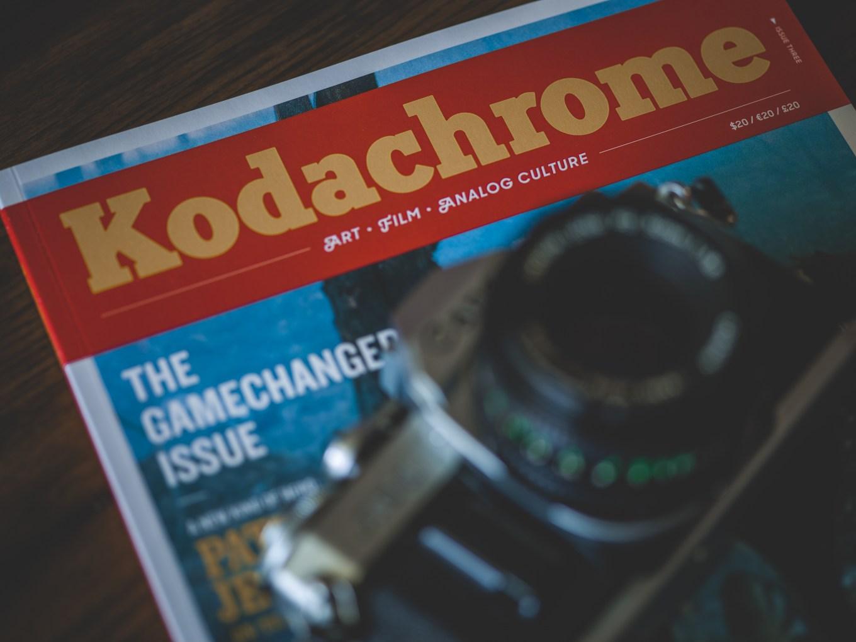 Studio-C-41-Kodachrome-Desktop-4-3