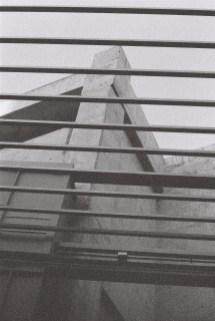 Photowalk-D3200-1