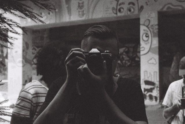 Photowalk-D3200-6