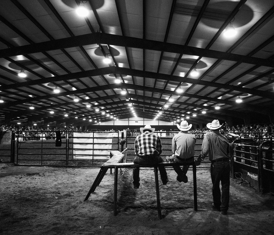 Kevin-Terrel-Rodeo-1