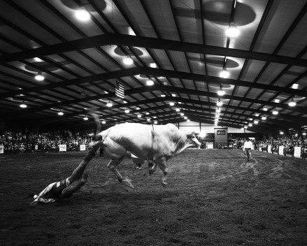 Kevin-Terrell-Rodeo-3