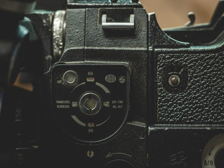 Kodak Motion Picture-6