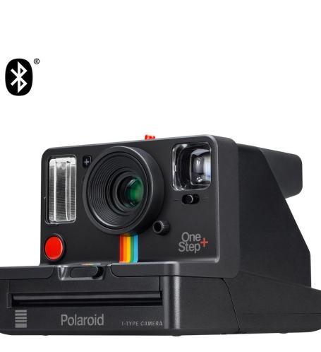 onestep-plus-black-polaroid-camera-009010-angle-bluetooth_1024x1024