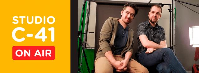 Chris-Niccolls-interview