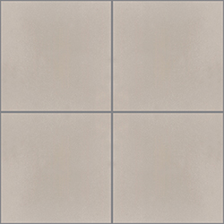 S-113 TAUPE