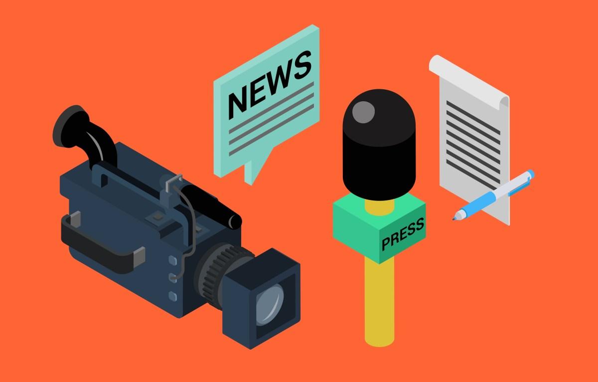 Reportage & Film évènementiel