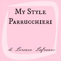 My Style Parrucchieri di Lorenzo Lafronza