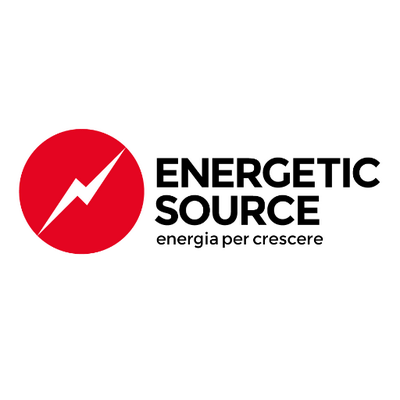 Energetic Source