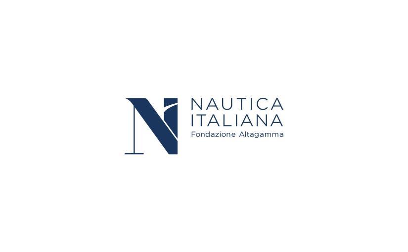 Logo NAUTICA ITALIANA concessioni demaniali Corte Costituzionale codice nautica METSTRADE Show,