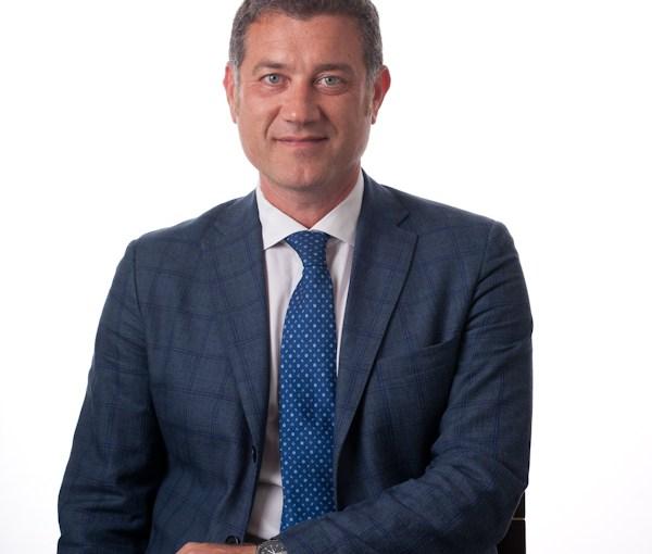 Esaote S.p.A. rinnova i suoi vertici: Franco Fontana nuovo CEO, Eugenio Biglieri COO. Nominato il nuovo Cda.