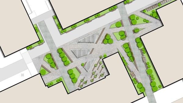 concept landscape architects &