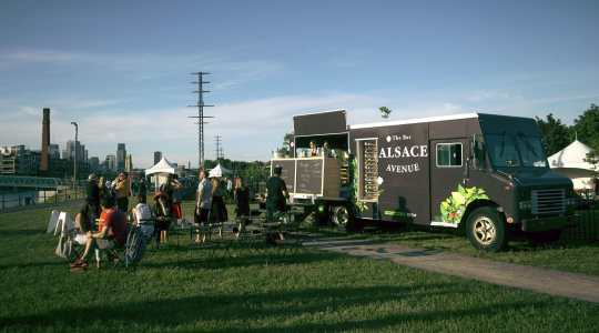 Camion - Alsace_5