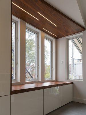 Designer intérieur Brossard