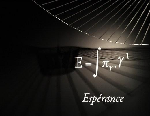 Espérance